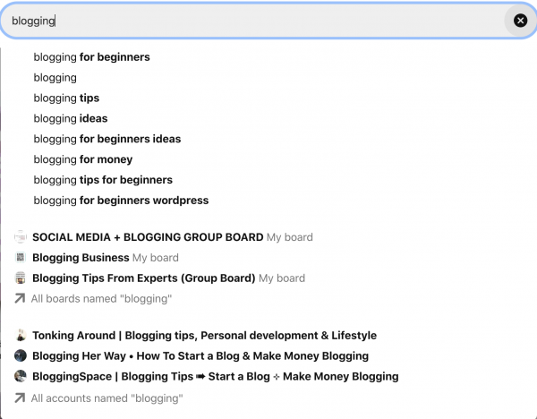 how to use auto suggest tool to find long tail keywords